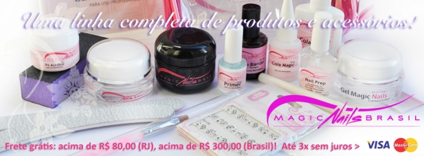 Banner-ProdutosAcessorios-2A-REVISADO