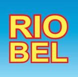 RioBel Cosméticos
