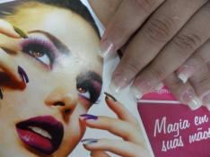 Curso Magic Nails 22/10