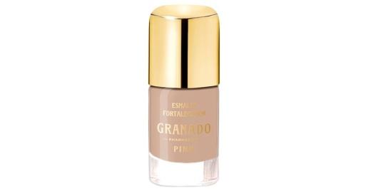ingrid-granado-1391448032418_956x500