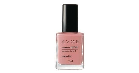 nude-chic-avon-nailwear-pro-1391444463183_956x500
