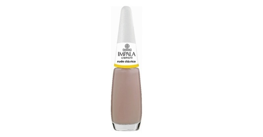 nude-classico-impala-1391451475275_956x500