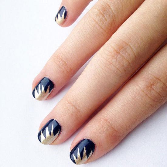 7f38334b3181771b_Gold-Burst-Nail-Art.xxxlarge_1