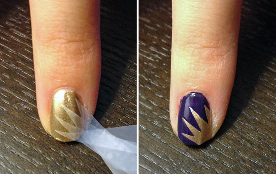 d54c330b657331eb_gold-burst-nail-art-how-to.xxxlarge_1