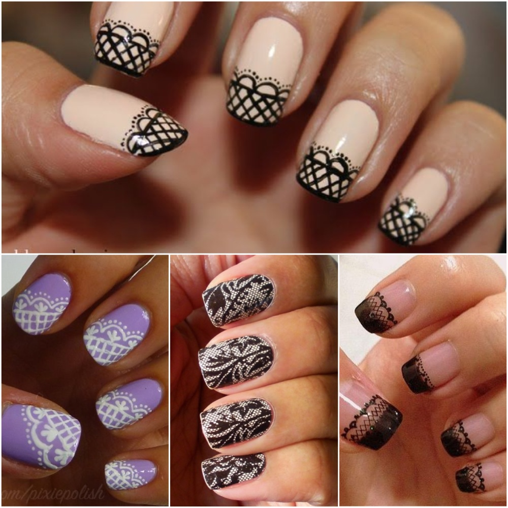Magic Nails Brasil