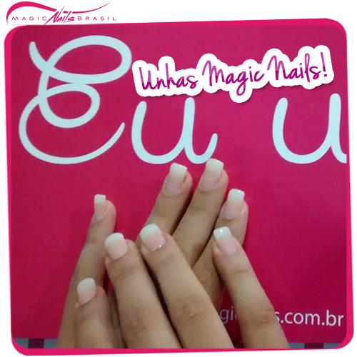 magicunhas