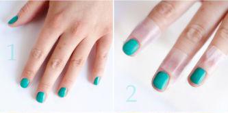 Water-Marble-Nail1-2