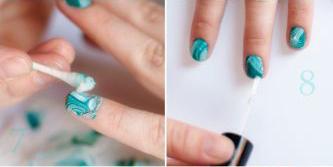 Water-Marble-Nail7-8