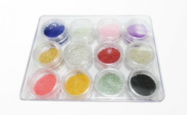kit-caviar-OK-620x381