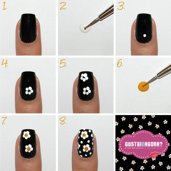 gostei-e-agora-unhas-margarida-tutorial-daisy-nails-01