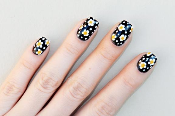 gostei-e-agora-unhas-margarida-tutorial-daisy-nails-04