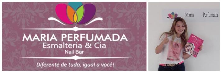 Maria-Perfumada-Cida-Aires-